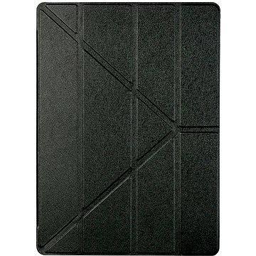 MOSH pro iPad Mini 4 černé