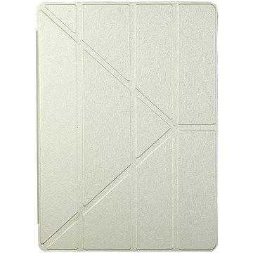"MOSH pro iPad PRO 12.9"" bílé"