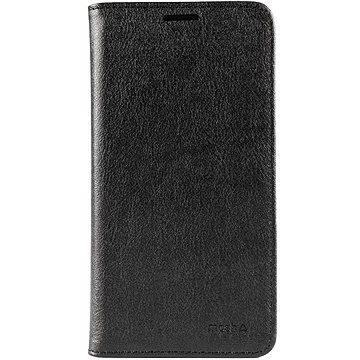 MOSH pro Lenovo K5/K5 Plus černé