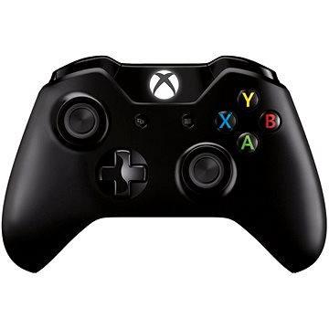 Xbox One Wireless Controller pro Windows