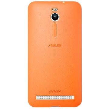 ASUS Bumper Case oranžový