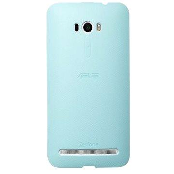 ASUS Bumper Case modrý