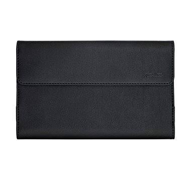 ASUS VersaSleeve 7, černé