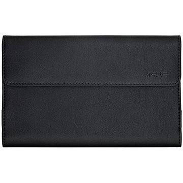ASUS VersaSleeve 8, černé