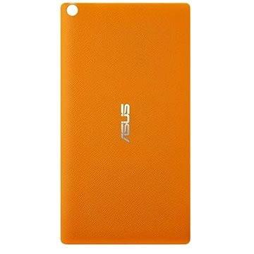 ASUS Zen CASE 8 oranžový