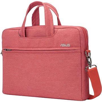"ASUS EOS Carry Bag 12"" červená"