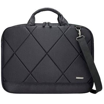 "ASUS Aglaia Carry Bag 15.6"" černá"
