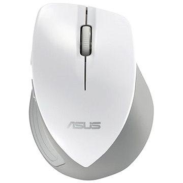 ASUS WT465 V2 bílá