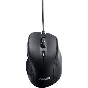 ASUS UX300 černá