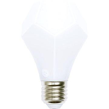 Nanoleaf Gem E27 2700K 470lm White stmívatelná vypínačem