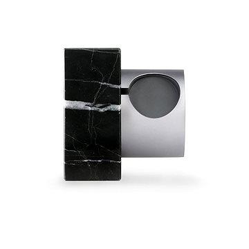 Native Union Dock Apple Watch Marble Black