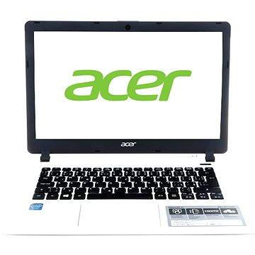 Acer Aspire ES13 Pearl White