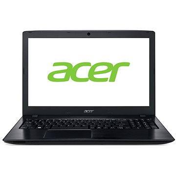 Acer Aspire E15 Marble White Aluminium