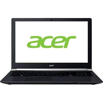 Acer Aspire V17 Nitro Black II