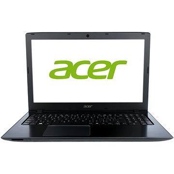 Acer TravelMate P259 Aluminium