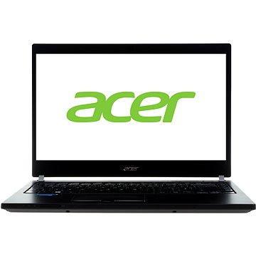 Acer TravelMate P648-MG Carbon Fiber