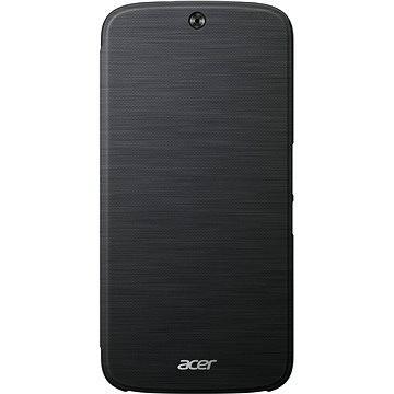 Acer Flip Cover Jade Primo Black
