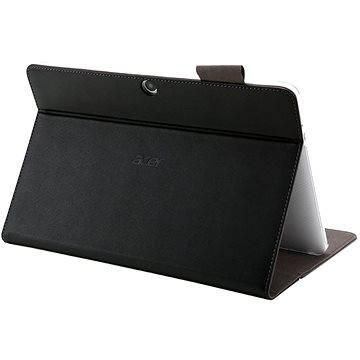 Acer Portfolio Case Shark Grey