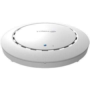 EdimaxPro CAP1200