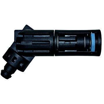 Nilfisk Multipolohový adaptér