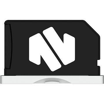 "Nifty MiniDrive Retina 13"" Silver"