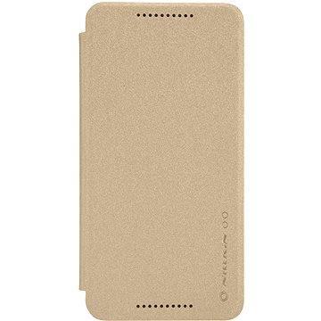 NILLKIN Sparkle Folio pro LG Nexus X5 zlaté