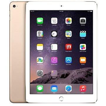 APPLE iPad Air 2 16GB WiFi Gold
