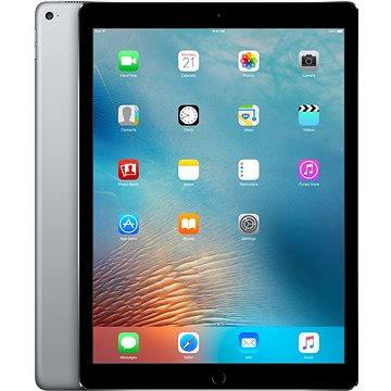 "APPLE iPad Pro 12.9"" 32GB Space Gray"