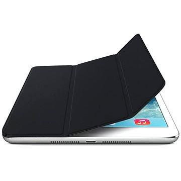 APPLE Smart Cover iPad mini Black