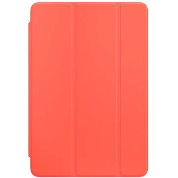 APPLE Smart Cover iPad mini 4 Apricot