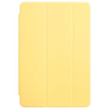 APPLE Smart Cover iPad mini 4 Yellow