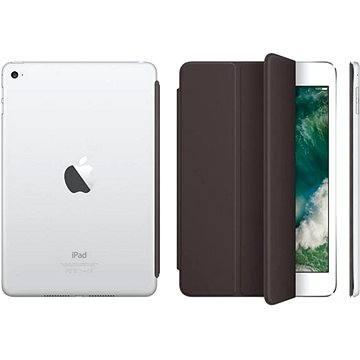 APPLE Smart Cover iPad mini 4 Cocoa