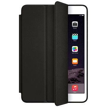 APPLE Smart Case iPad mini Black
