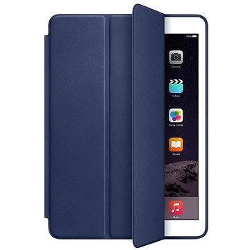APPLE Smart Case iPad Air 2 Midnight Blue