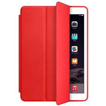 APPLE Smart Case iPad Air 2 Red