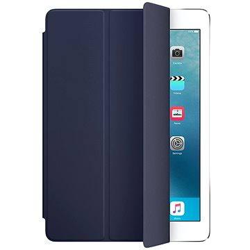"APPLE Smart Cover iPad Pro 9.7"" Midnight Blue"