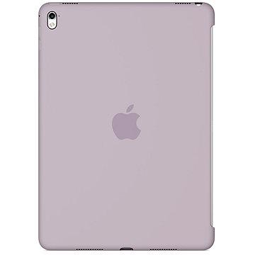 """APPLE Silicone Case iPad Pro 9.7"""" Lavender"""