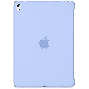 "APPLE Silicone Case iPad Pro 9.7"" Lilac"