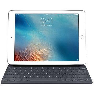 "APPLE Smart Keyboard iPad Pro 9.7"" US"