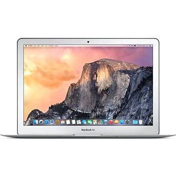 "APPLE MacBook Air 13"" CZ 2016"