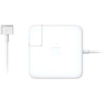 Apple MagSafe 2 Power Adapter 60W pro MacBook Pro Retina