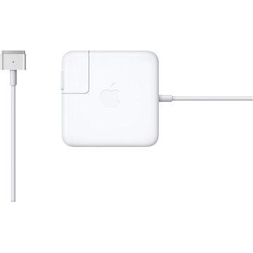 Apple MagSafe 2 Power Adapter 45W pro MacBook Air