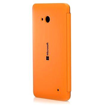 Microsoft CC-3089 zářivě oranžový
