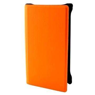 Nokia CP-634 zářivě oranžový