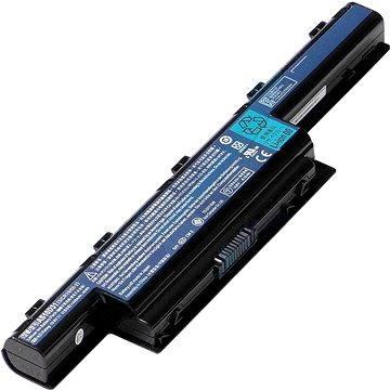 ACER Li-Ion 11,1V 4400mAh