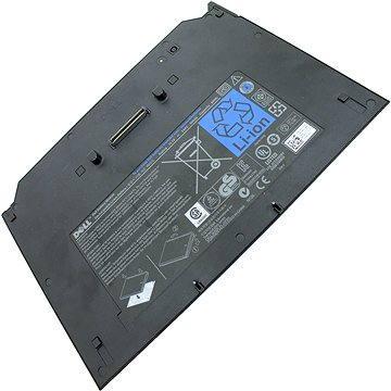 Dell 2ND BATTERY 11,1V 7800mAh