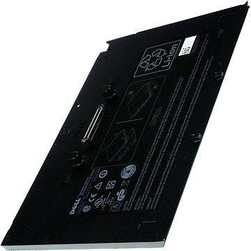 Dell Li-Ion 11,1V 4300mAh