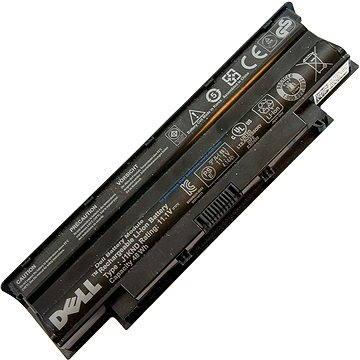 Dell Li-Ion 11,1V 4400mAh