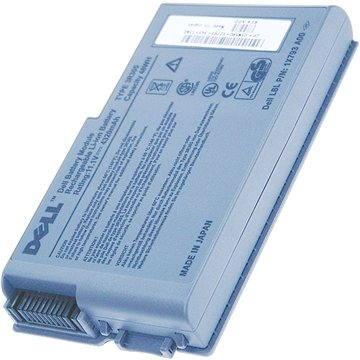 Dell Li-Ion 11,1V 4700mAh