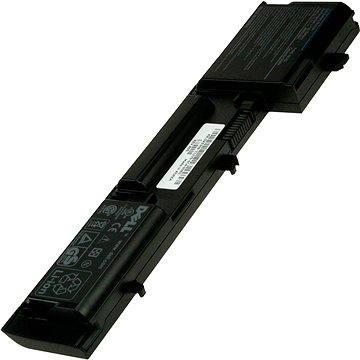 Dell Li-Ion 11,1V 4800mAh